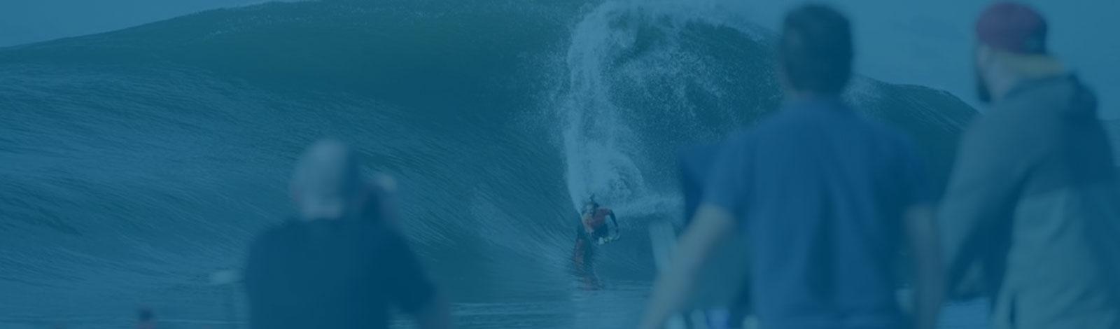 Surfing-Sutherland-Shire-Slider-2