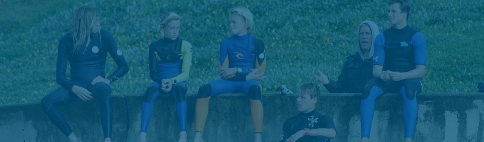 Surfing-Sutherland-Shire-Slider-3